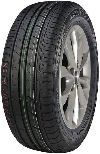 ROYAL BLACK 255/50 R19 107V ROYAL PERFORMANCE XL EC73Osobní a SUV Letní