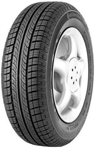 CONTINENTAL 155/65 R13 73T CONTIECOCONTACT EP TL EE2 70dB Osobní a SUV Letní